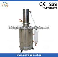 Distiller water still,distillator
