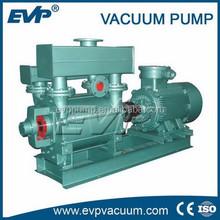 industrial water jet vacuum pump