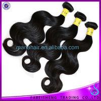 2015 New arrival brazilian virgin hair body wave, wholesale unprocessed grade 7a virgin brazilian hair