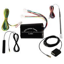 mini gps gsm tracker