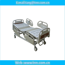 icu hospital beds new arrivals fast delivery five functions electric bed