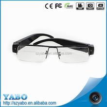 video sun glass video cameras camcorders hd 720p digital video camcorder camera