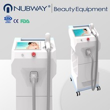 hot newest Germany 808nm diodes laser hair removal product