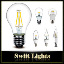 Patent Product! Price Cheap LED Bulb E27,LED Bulb Light