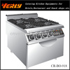 Luxury Hotel Equipment / Catering Equipment