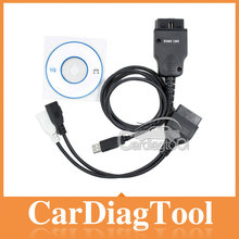 Galletto 1260 ECU Chip Tuning Interface