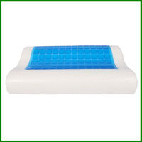 magnetotherapy new inventions pillow filling material
