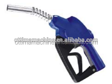 fuel dispenser nozzle tatsuno 3/4''