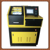 CRS3000A hot sale denso common rail injector test bench