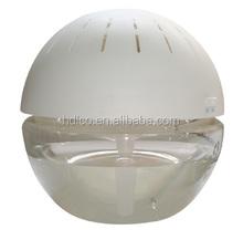 China manufacturer water wash aroma air revitalizer