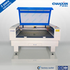 laser cutting machines used price wood laser engrave machine-co2 skype szcx.laser