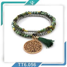 [TTT Jewelry] factory direct wholesale mexican jewelry