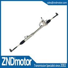steering gear for Ford F150 2004-2008