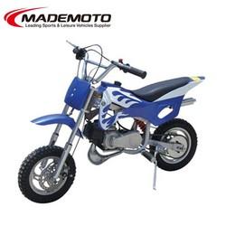 popular dirt bike 49cc petrol mini bike