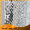 2015 Competitive Price Sequin Christmas Curtains