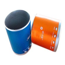 WOW!!! K09 cheap bluetooth speakers with different color selection