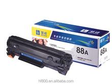 toner cartridge for sharp ar 5731