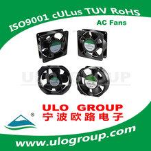 Modern Hot Sell Car 12 Volt Auto Ac Fan Blower Motor Manufacturer & Supplier - ULO Group