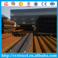 3inch api 5l steel pipe/anti-corrosion and insulation pipe