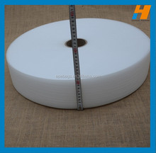 Width 10cm Plastic Film For Furniture Protective Epe Foam Packaging Plastic Roll Film