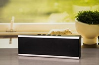 outdoor bluetooth speaker 6w*2 driver good quality for mobile phone ,bluetooth device