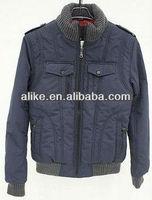 very cheap garments international buyer of garments exporters dubai