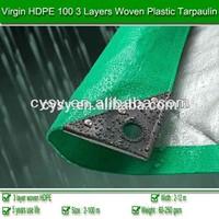 hot selling hdpe tarp for tent , plastic pe tarps , low tarpaulin price