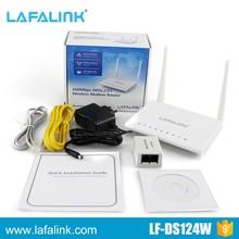 Popular 300Mbps Wireless N ADSL2/2+ Modem Router ADSL Modem