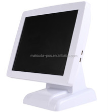 reliable factory supply pos terminal /pos system/cash register in best price