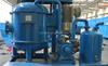 /product-gs/swq360-oilfield-drilling-mud-vacuum-degasser-for-sale-60178065719.html