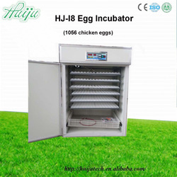 egg incubator for sale in chennai, Supply 1000 egg incubator/incubator for quail eggs/egg incubator and hatcher