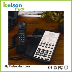 The most popular Hotel Telephone wholesale fax machine tablet gsm phone