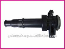 TOYOTA MR2/CELICA Ignition Coil 90919-02227