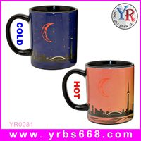 Custom with printing your logo 2014 indian gifts for foreigners