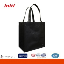 Wholesale Customized Full Printed Cheap Price Non Woven Handbags