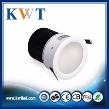 New products on china market cob led downlight 90mm height