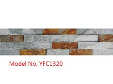 nature stone wall panel for decoration