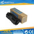 Cartucho de tóner TK161 Compatible para copiadora Kyocera FS-1120D precio venta al por mayor