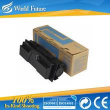 Toner cartridge TK161 Compatible for Copier Kyocera FS-1120D Wholesale Price