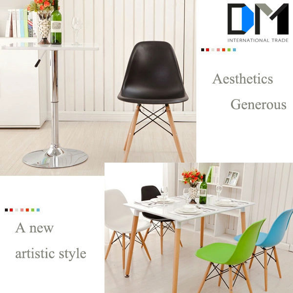 Lounge Living Room Chairs,Living Room Chairs,Living Room Furniture