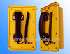 waterproof dustproof and shockproof mobile phone KNSP-10