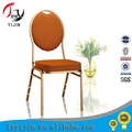 novo design cadeira sala de jantar