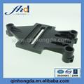 haute qualité de précision conçu avec précision des composants usinés pièces détachées tv lg