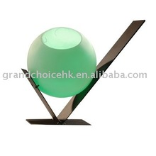 MN207222 Hot Spa Aroma Diffuser, Ultrasonic Mist Fountain, Humidifier/ nice aroma diffuser air