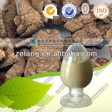 Morinda Officinalis How Extract ( Ba Ji Tian )