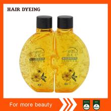 2015 de larga duración tinte de pelo negro venta al por mayor guangzhou fabricante venta al por mayor tinte para el cabello