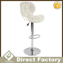 Cheap factory direct sale discount club and bar stools