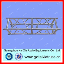 good price and high quality aluminum truss podium for display