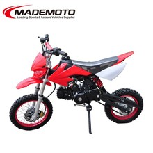 110cc Motorcycle CUB,dirt bike,moped,street bike