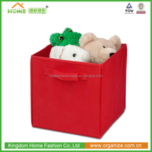 New Hot sell foldable storage cube
